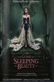 sleeping beauty torrent download